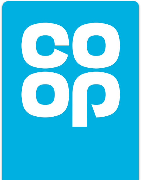 Image of a Co-op membership card